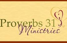 Devotions/Bible