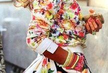 2016 Bayan Yaz Giyim Modelleri Modasto'da. / 2016 Bayan Yaz Giyim Modelleri Modasto'da.