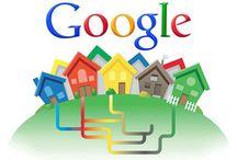 Google Plus Marketing Tips