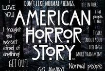 Series&Movies