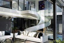 Arhitecture