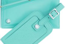 *** tiffany & co ***