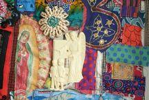 craft needlework