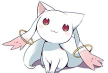Anime/Manga / Shugo Chara • Fruits Basket • Black Butler • Black Rock Shooter • Pandora Hearts • Mirai Nikki • Madoka Magica • Inu Yasha • OHHC • Unkown