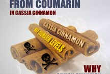 Cinnamon Blog Posts / Blog posts about Healthy living