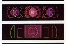 motion /hi/story / Pioneers of motion graphics
