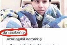 Dan&Phil