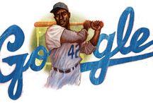 Dodger Blue!