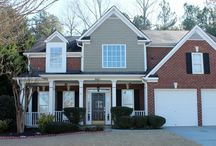 Homes for Sale in Dacula,Ga