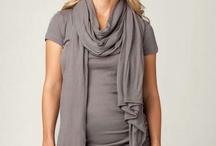 Fashion: Maternity