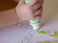All about Kid Crafts & Activities