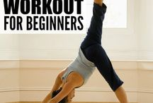 wanna yoga / yoga for beginners and kids