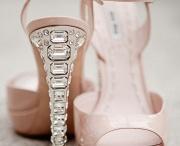 shoes / by Sherri Morgan