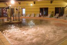 Celldömölk Bath