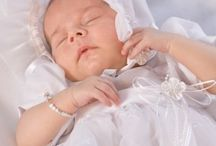 Christening & Baptism Jewellery / Baby Jewellery and Personalised Jewellery for Christening and Baptism Day Gifts.