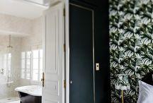 Wallpaper delights