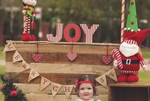Christmas Mini Sessions 2015