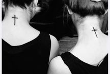 bf tattoos