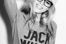 Jackwills