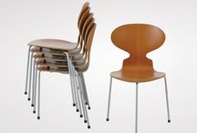 Valencia Writing Factory - #furniture #ideas