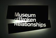 Museus da Croácia