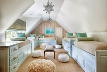 Redesign your Attic - Love it Back
