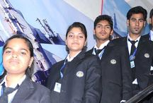 Aeronautical Engineering in India / ACMT (Agra College of Management & Technology) College provides Aeronautical Engineering courses to the student & trained in different area like manufacturing & development of aircrafts & missiles.