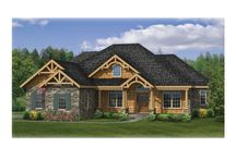 House Plans and Room Designs / This board covers room layout, design and house plans.