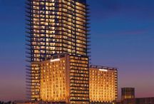 Hotels - Fort Worth, Texas, USA / Hotels in Fort Worth; Texas, USA  www.HotelDealChecker.com