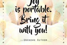 MDV - Joy