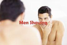 Men Shaving / Men Shaving products at the best price! Produse pentru barbierit la preturi rezonabile!