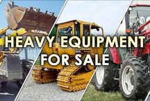 "Miico Equipment / Mico Equipment"" buy and sells used ‪#‎equipment‬ of cat brand, including heavy construction machinery, attachments and parts. for more information please visit -->> http://ow.ly/DyZd7"