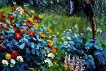 Z  Renoir Pierre - Augouste