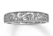 The Wedding Ring / by Brandy Lynn