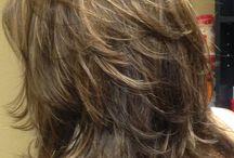 cabelo novidades