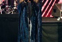 Stevie Nicks 90's