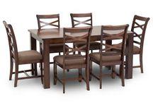 Tables I like
