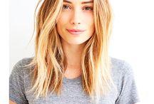 BEAUTY_MAKEUP&HAIR