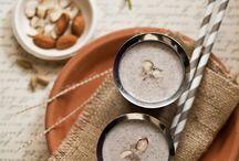 Millets & more