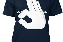 Teespring Collection for Gents and ladies