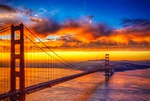 san francisco / pictures