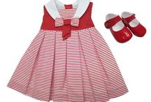 roupas de bonecad