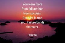 Motivational Monday / #motivationalmonday