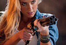 총 - 여자