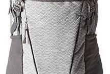 Burton / Na Makani temos vários modelos disponíveis das mochilas Burton!