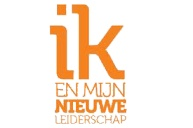 leiderschap & teams