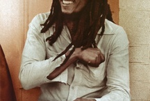 Bob Marley art ref / Reference for BM project.... Mum wants a Bob Marley for her wall!