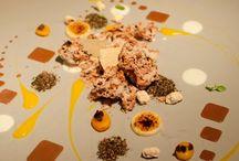 Dining / Dining / by Nevine Zaki