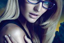 sunglasses fall stylish / by lilianaderivera