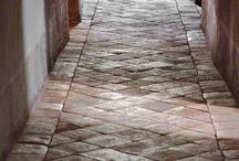D_Flooring